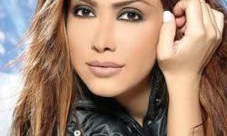 بیوگرافی و عکسهای زیبا از نوال الزغبی خواننده زن مشهور لبنانی