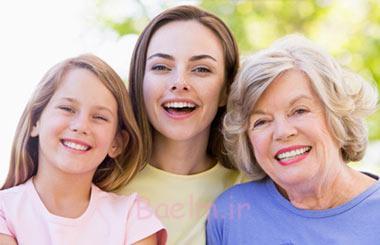 افتادگی سینه،درمان افتادگی سینه،جلوگیری از افتادگی سینه در زنان