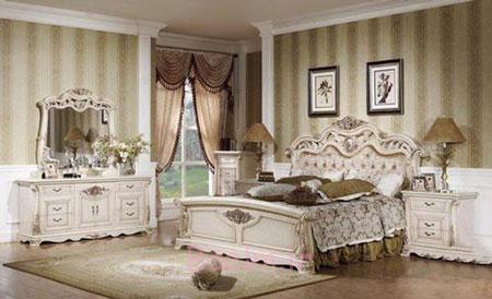 سرویس خواب های سلطنتی,مدل سرویس خواب های سلطنتی