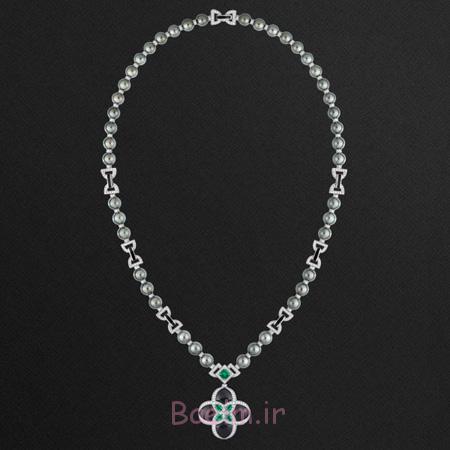 جواهرات Louis Vuitton,مدل جواهرات Louis Vuitton