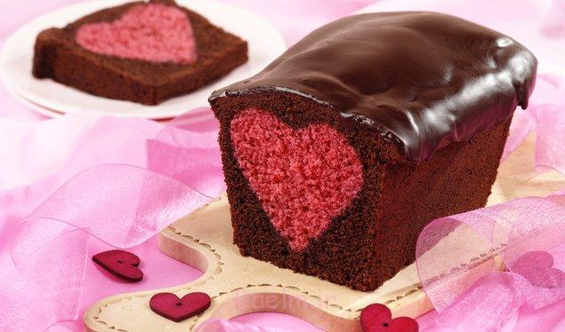 دستور-12340114-سورپرایز-قلب-تمایل-کیک