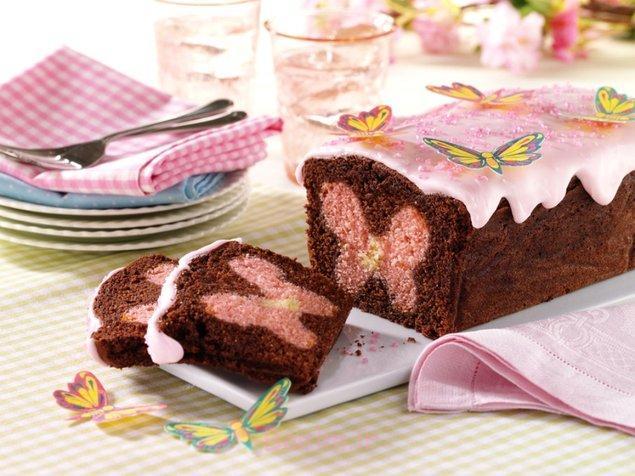 دستور-12610313-پروانه-کاروان کیک