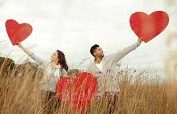 لازمه ازدواج موفق