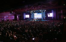 اخبار جالب از قیمت بلیت های انواع کنسرت در ایران   گرانترین کنسرت 95