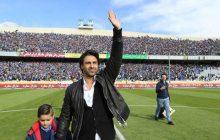 اخبار ورزشی | فرهاد مجیدی به استقلالی ها بله گفت