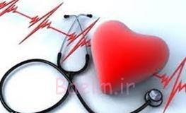 اخبار پزشکی ,خبرهای پزشکی, حملههای قلبی