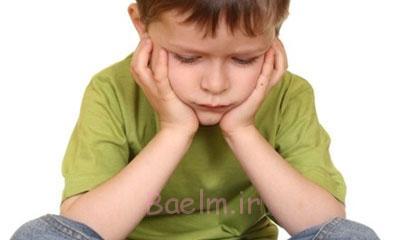 درمان کم حرفی کودکان, علت کم حرفی کودک