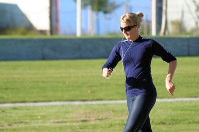 ورزش مناسب باردرای,بهترین ورزش در باردرای
