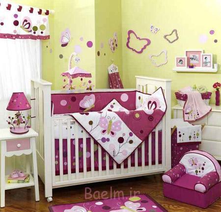مدل روتختی نوزادی,مدل روتختی نوزادی,ست روتختی نوزادی