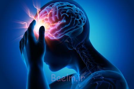 تشنج,بیماری تشنج,اختلالات مغزی