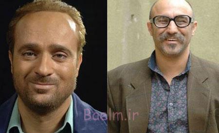 سریال علی البدل در رمضان ۹۵ از شبکه اول