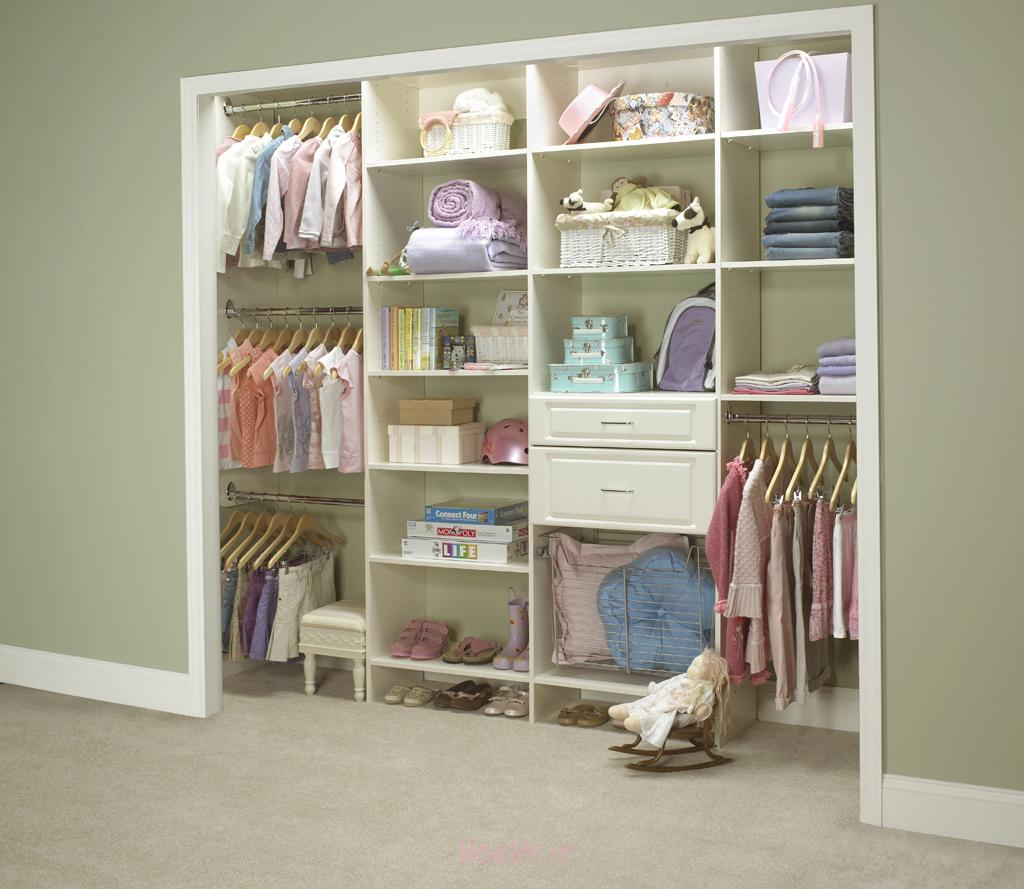 furniture-remarkable-closet-organizers-for-little-girl-with-drawers-hangers-closet-also-two-white-pine-wood-small-drawer-and-girl-stuff-shelf-and-beautiful-hangers-with-dresser-ultimate-closet-organiz