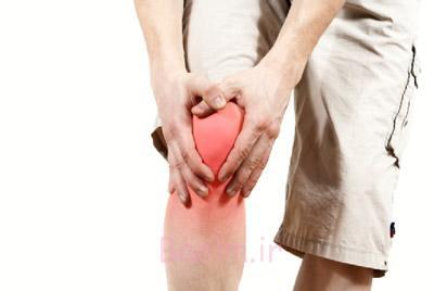 درمان آرتروز,علائم آرتروز,آرتروز زانو
