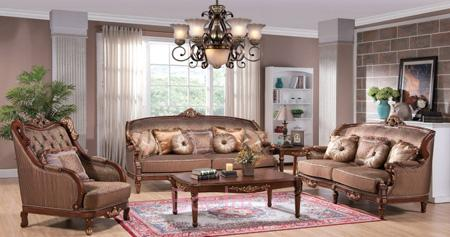 بهترین رنگ مبل با فرش قرمز, ست مبل با فرش های طرح دار