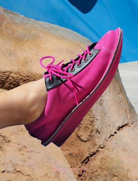 جدیدترین و شیک ترین مدل کفش,مدل کفش برند Camper