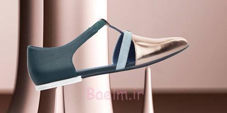 جدیدترین کفش های برند Camper,کفش زنانه برند Camper