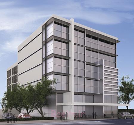 نمای ساختمان مسکونی,نورپردازی نمای ساختمان مسکونی,نمای ساختمان مسکونی