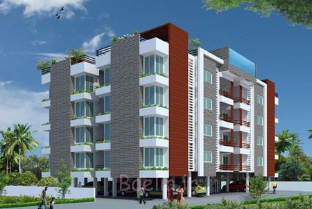 نمای ساختمان مسکونی سنتی,عکس نمای ساختمان مسکونی,نمای ساختمان مسکونی