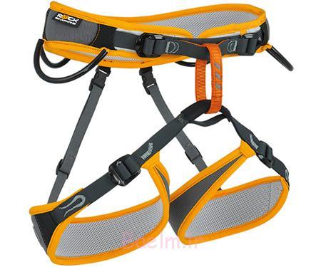 ورزش صخره نوردی,وسایل صخره نوردی, لوازم صخره نوردی,صندلی صعود