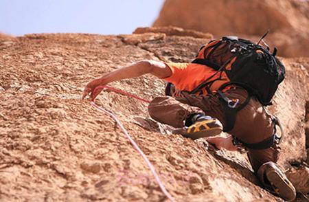 صخره نوردی,رشته ورزشی صخره نوردی,رشته صخره نوردی