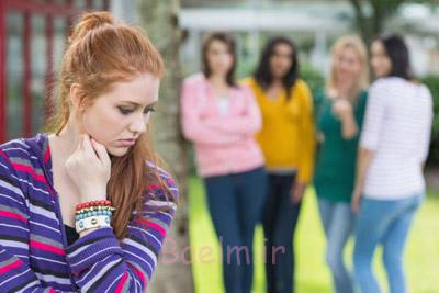 اضطراب اجتماعی,اختلال اضطراب اجتماعی,افراد مبتلا به اضطراب اجتماعی