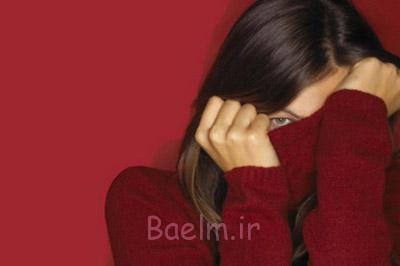 اضطراب اجتماعی,اختلال اضطراب اجتماعی,اضطراب