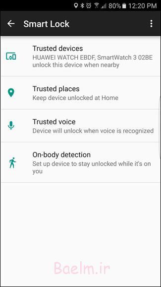 Unlock-Phone