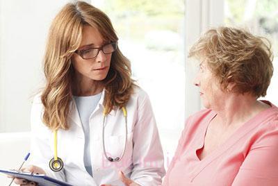 شایعترین بیماریهای زنان کدامند,پیشگیری از بیماری های زنان