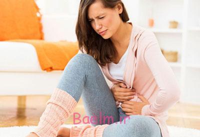 درمان کیست تخمدان,درمان گیاهی کیست تخمدان