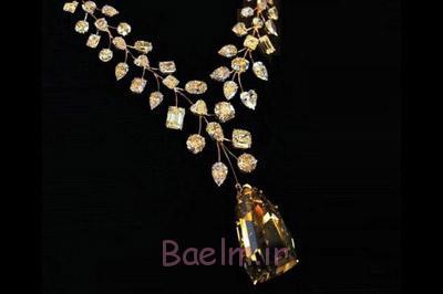 گرانترین جواهرات جهان,گرانترین جواهرات,قیمت گرانترین جواهرات
