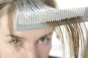 ریزش مو در اثر استفاده از این داروها