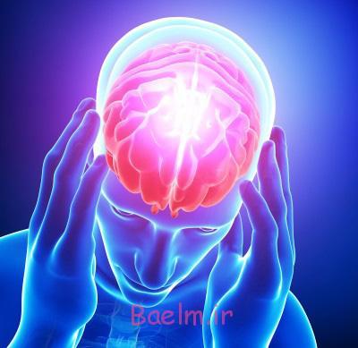 سکته مغزی پیشگیری, جلوگیری از سکته مغزی