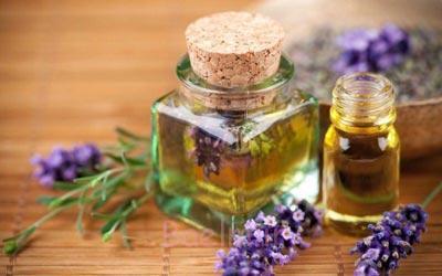خاصیت روغن های گیاهی,خواص درمانی روغن های گیاهی