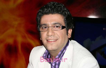 رضا رشیدپور, بیوگرافی رضا رشیدپور, عکس های رضا رشیدپور