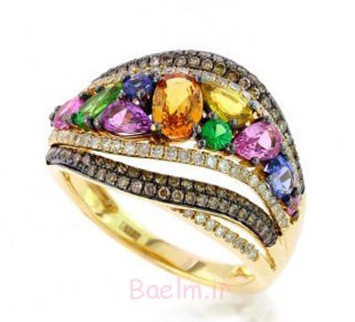 مدل انگشترهای جواهر,انگشترهای جواهر effy jewelry