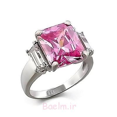 گرانترین جواهرات,قیمت گرانترین جواهرات جهان,مدل گرانترین جواهرات
