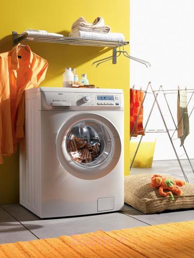 خرید لباسشویی,خرید ماشین لباسشویی,انتخاب ماشین لباسشویی