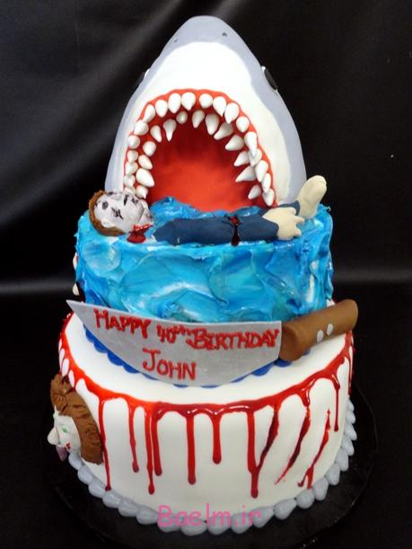 1134-horror-movie-cake-Copy
