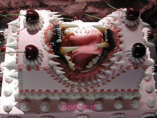 Awesome_but_scary_cake