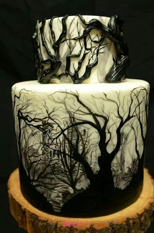 Halloween-Cakes-14687
