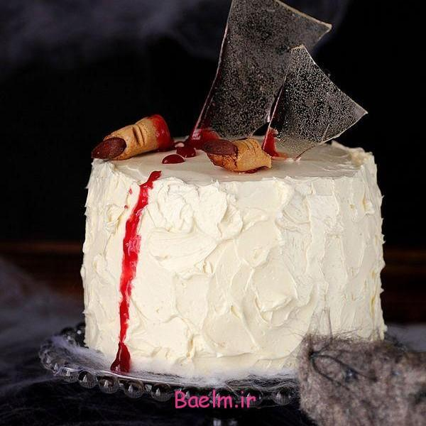 Scary_cakes_for_Halloween_11-600x600
