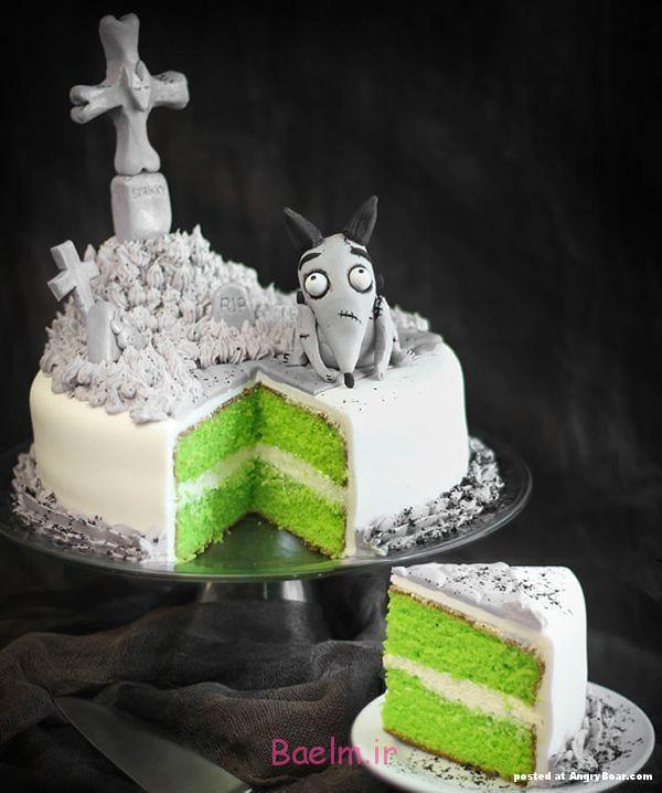 Scary_cakes_for_Halloween_13