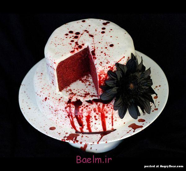 Scary_cakes_for_Halloween_14
