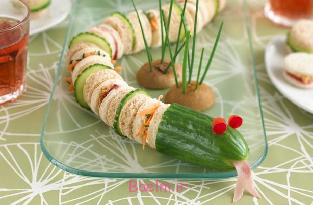 Snake-Sandwich1