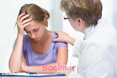 عمل سركلاژ چیست,عمل سرکلاژ در بارداری چیست