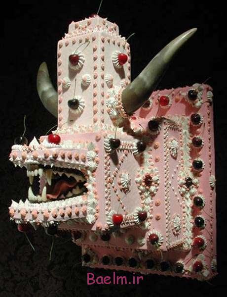 cake-monsters