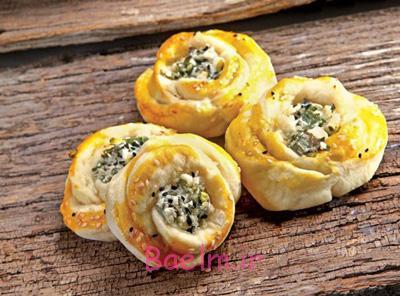 نان و پنير و سبزی به روش جدید,طرز تهیه نان و پنير و سبزی