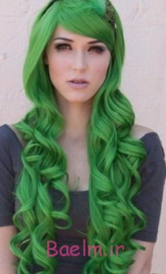 green-hair-models-3
