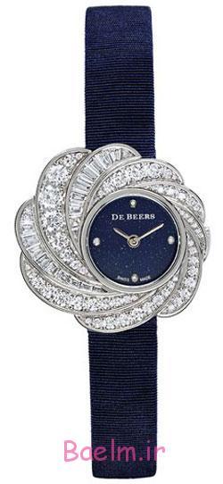 ساعت مچی های گرانقیمت,مدل ساعت مچی های گرانقیمت