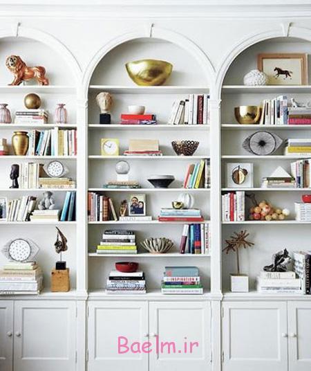 سوالاتی برای دکوراسیون خانه براساس فنگ شویی,دکوراسیون فنگ شویی خانه